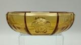 Versace Medusa Glass Dish - 5
