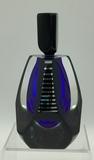 Correia Art Glass Perfume Bottle