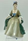 Royal Doulton Figurine - Elegance, HN 2264