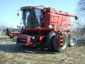 Olczak Farm Equipment Auction