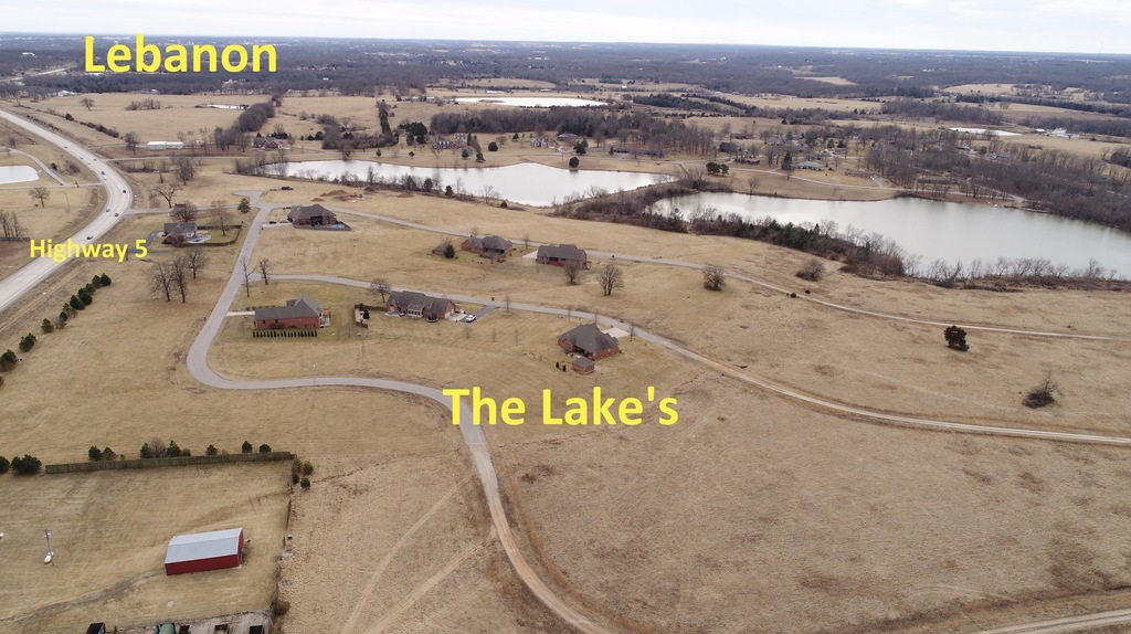 77 Acre Investment Property Auction