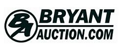 Bryant Auction LLC.
