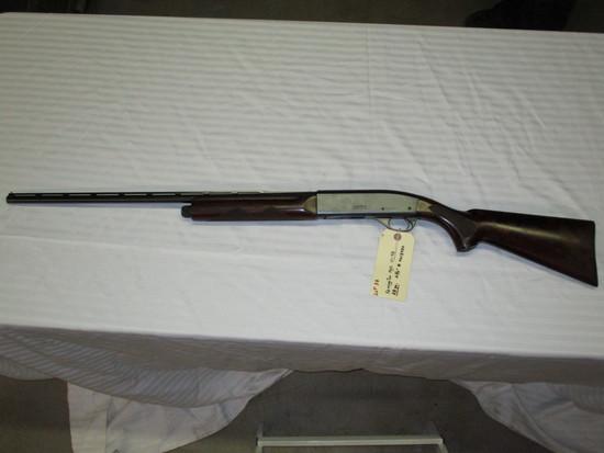 """Remington model 11-48 semi auto .28 GA 2 3/4"""" ser. 4018430"""