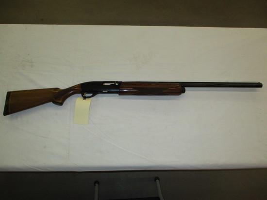 Remington 11-87 12 GA semi auto ser. PC398438