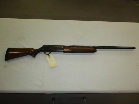 Browning A500 semi auto 12 GA ser. 751PN16383