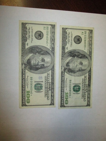 Janzen Auction, Large Coin Currency & Collectibles