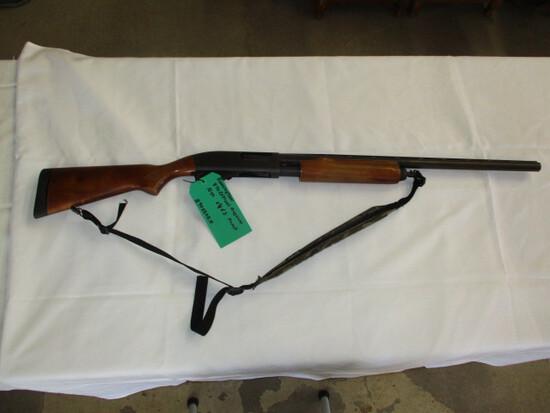 Remington 870 Express 12 GA Pump ser. B942202