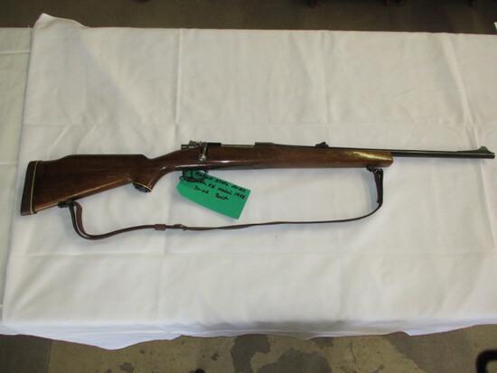 Golden State Arms Santa Fe Model 1946 30-06 Bolt Action ser. NA