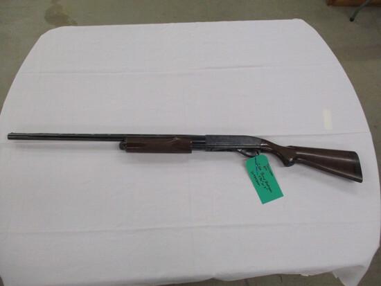 Remington 870 Express 12 GA pump shotgun ser. X098434M