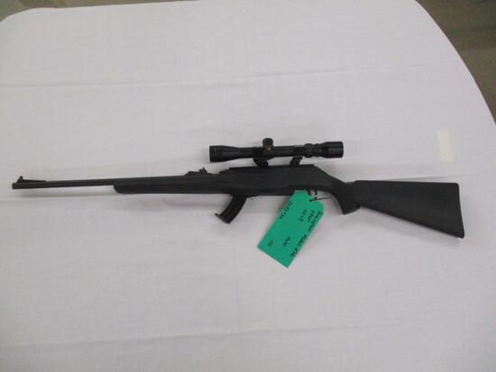 Remington viper semi auto .22 LR ser. 3233730