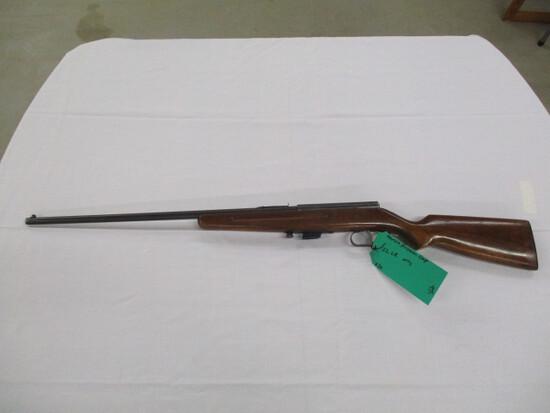Marlin firearms corp. 22 auto ser. N/A