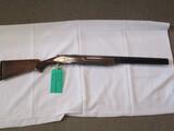 "Browning Citori 12 GA O/U 3"" special steel 28"" barrel gold trigger ser. N/A"