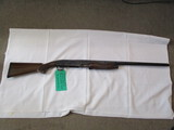 """Browning BPS special steel 3"""" field model ser. 25720PM152"""