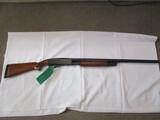 "Smith & Wesson model 916T 12 GA 3"" ser. 56B982"