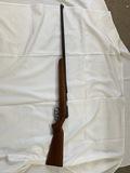Harrington & Richardson Pioneer model 765 .22 S,L,LR ser. N/A