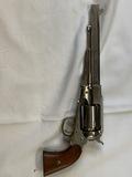 FLLIPIETTA .44 Cal Black Powder Revolver ser. 190280