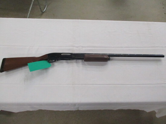 "Remington Wingmaster 870 pump 12 GA 2 3/4"" ser. T610749V"