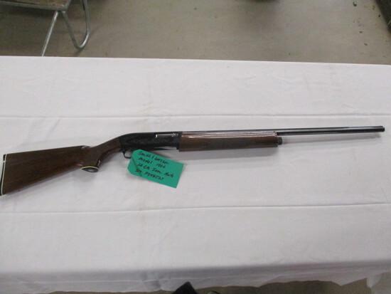 Smith & Wesson model 1000 semi auto 20 GA ser. FS46527