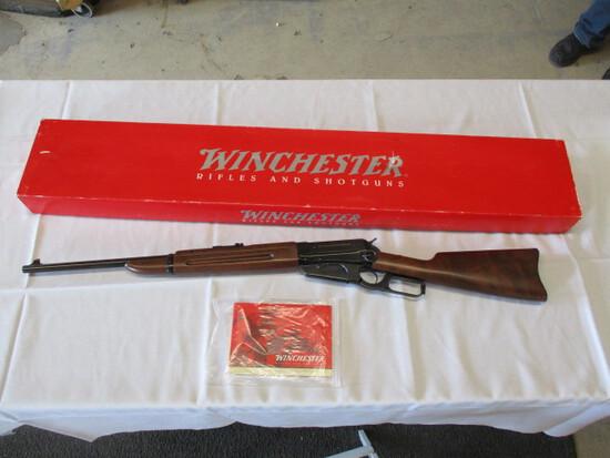 Janzen Auctioneers Firearms Auction