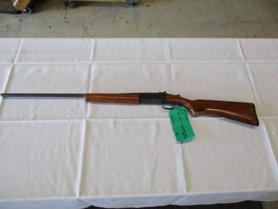 Winchester model 370 .410 single shot break open ser. 055801