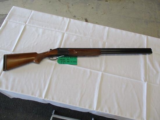 "Richland Arms Company 10 GA O/U 3 ½"" ser. 40353"