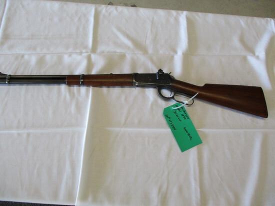 Winchester model 1894 .30WCF (1941) ser. 1173414