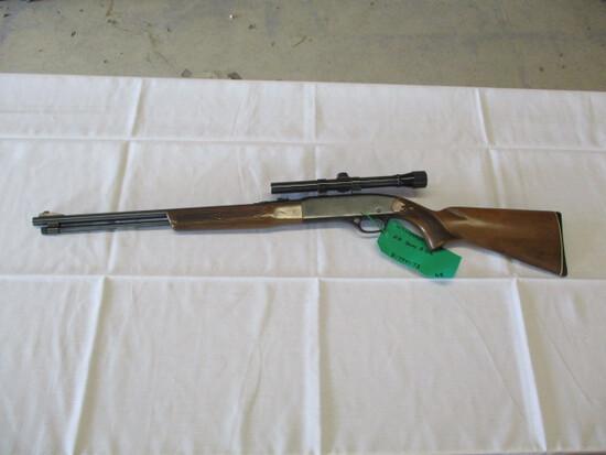 Winchester model 290 semi auto .22LR tube feed ser. B1794173