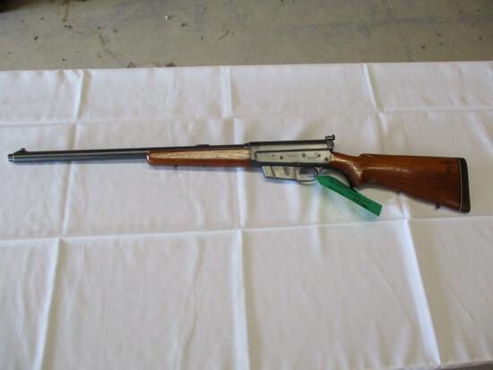 Remington Woodsmaster 81 .300 Savage ser. 21798