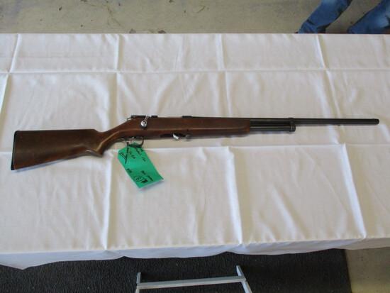 H&R model 120 16 GA bolt (parts gun)
