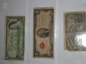 Janzen Auctioneer's