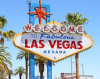 """HITTING THE JACKPOT"" VEGAS 5 DAYS/4 NIGHTS VACATION"