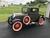 "1929 Ford Mdl ""A"" Special with Rumble Seat Image 1"