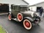 "1929 Ford Mdl ""A"" Special with Rumble Seat Image 3"
