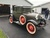 "1929 Ford Mdl ""A"" Special with Rumble Seat Image 4"