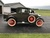 "1929 Ford Mdl ""A"" Special with Rumble Seat Image 5"