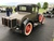"1929 Ford Mdl ""A"" Special with Rumble Seat Image 6"