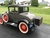 "1929 Ford Mdl ""A"" Special with Rumble Seat Image 8"