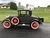 "1929 Ford Mdl ""A"" Special with Rumble Seat Image 9"