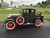 "1929 Ford Mdl ""A"" Special with Rumble Seat Image 18"