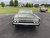 1963 Lincoln Continental Image 3