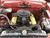 1962 Studebaker Champ Pickup Image 17