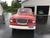 1962 Studebaker Champ Pickup Image 3