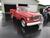 1962 Studebaker Champ Pickup Image 4