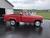 1962 Studebaker Champ Pickup Image 5