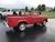 1962 Studebaker Champ Pickup Image 6