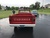 1962 Studebaker Champ Pickup Image 7