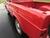 1962 Studebaker Champ Pickup Image 9