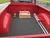 1962 Studebaker Champ Pickup Image 10