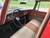 1962 Studebaker Champ Pickup Image 11