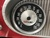 1962 Studebaker Champ Pickup Image 14
